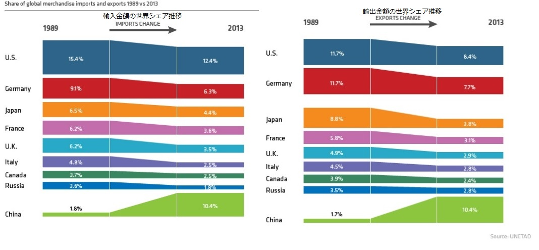 bottomed-out-sense-of-decline-japan-2