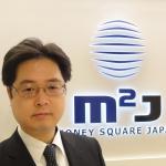 """ユーロ/円、昨年4月の""""マクロン・ラリー""""時以来となる「買いサイン」が示現か"""