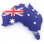 オーストラリアドル通貨先物