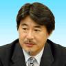 小林 芳彦|JFX株式会社代表取締役