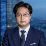 津田 隆光|マネースクエア チーフアナリスト
