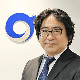 山岡和雅 | minkabu PRESS編集部